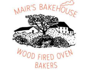 Mair's Bakehouse